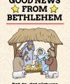 Good News from Bethlehem