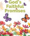 Gods faithful promises
