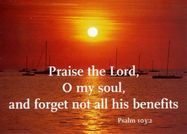 praise the lord with - photo #15