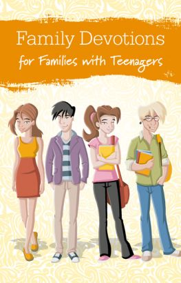 Devotionals Short Lessons for Youth Free Sunday School